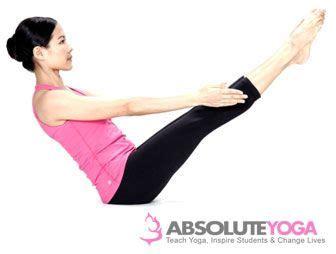 boat pose tutorial 37 best hot yoga poses tutorials images on pinterest hot