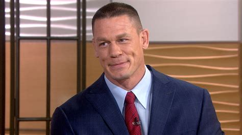 j scow john cena is saving a special dance for his girlfriend i