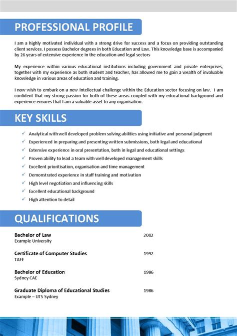 Resume Writing Certification Canada Best Essay Writing Service Australia Dott Ssa Gambarino Nyc Conversation
