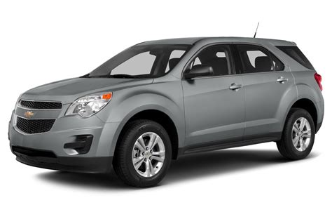 chevrolet equinox reviews 2014 2014 chevrolet equinox price photos reviews features