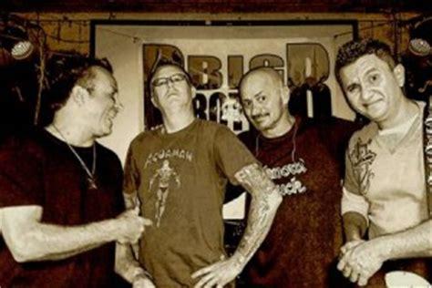 big brother band ricky ts treasure island weekly