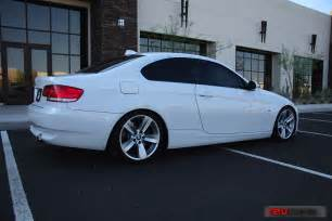 2010 bmw 335i coupe m sport package