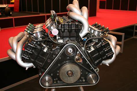 bentley engines bentley w12 engine diagram bentley w16 engine diagram