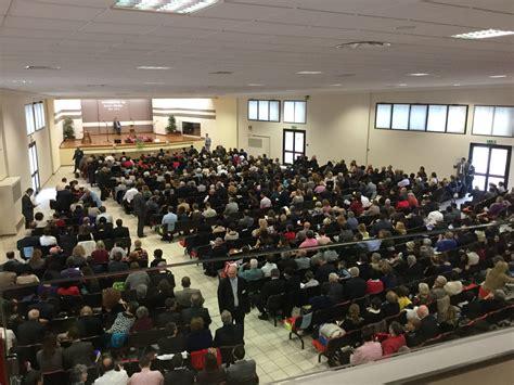 testimoni di geova credenze assemblea dei testimoni di geova friuli in programma