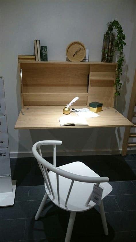 wall mounted foldable desk wall mounted foldable desk workspace wall