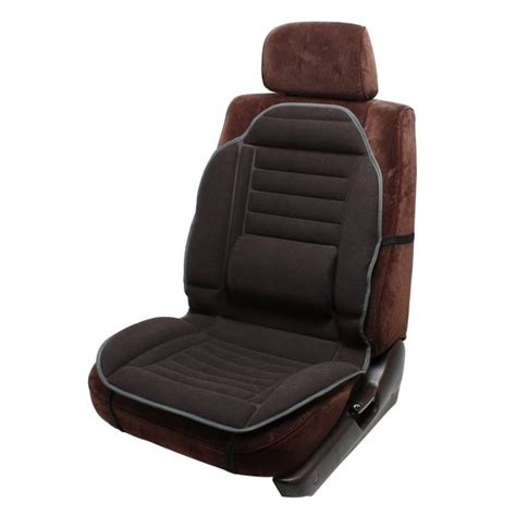 car seat pillow for adults driver booster seat cushions for adults home design ideas