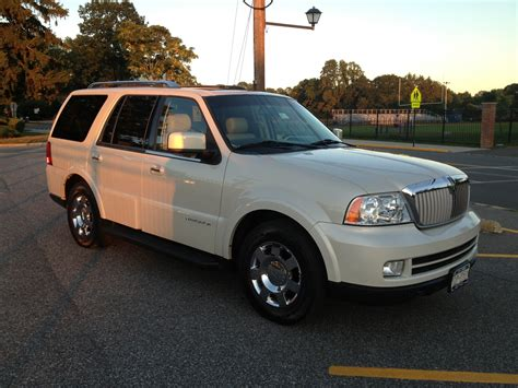 2001 lincoln navigator owners manual 2006 lincoln navigator repair manual