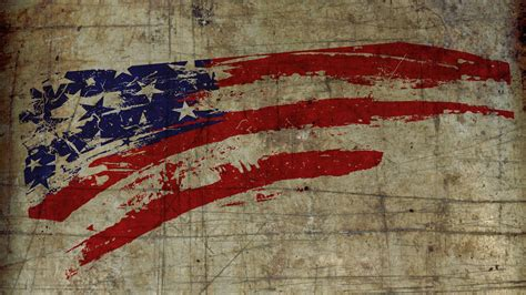 18225 Vintage American Flag Wallpaper Hd Walops Com American Wallpaper