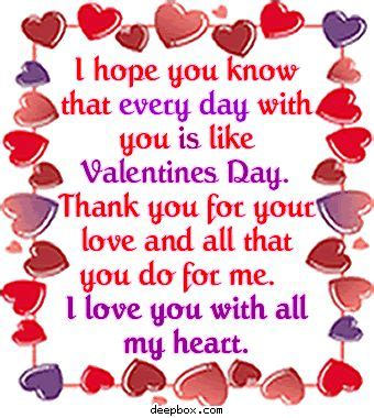 valentines day sayings for cards quotes for your parents for valentines day valentines