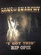 charlie hunnam zitate comic con exclusive check out the free sons of anarchy