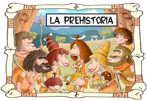 los superpreguntones la prehistoria 8499742181 la casita de los recursos infantiles proyecto la prehistoria