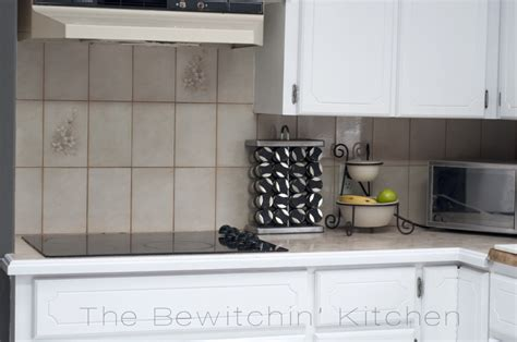 smart tile backsplash reviews smart tiles review an easy way to update your backsplash