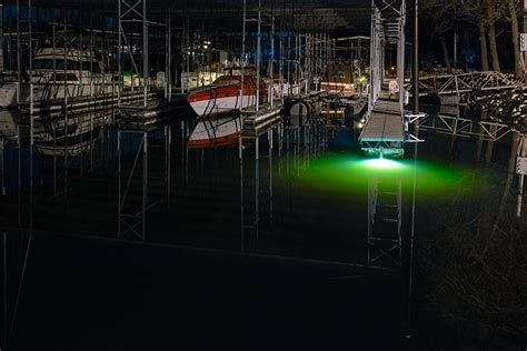 led boat lights review underwater dock lights review deanlevin info