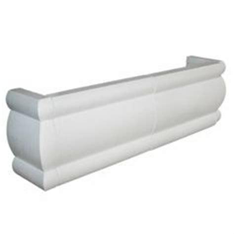 cornice kit styrofoam cornice kits on cornices window