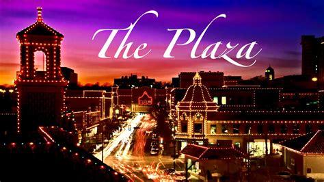 kansas city lights johnson county and missouri history kansas city