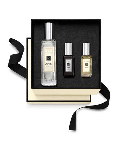 Dijamin Parfum Mobil California Scent Orange Blossom 30 Day jo malone cologne fragrances at neiman