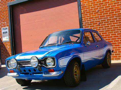 fast and furious 6 cars 187 1970 ford escort rs2000 front angle fast furious 6 car