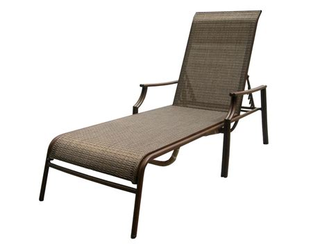 Patio Chaise Lounge Chairs   home decor   Takcop.com