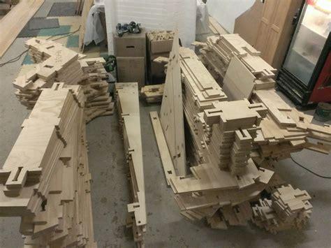 design for manufacturing wiki ikea trema arriva wikihouse che ti costruisce e arreda la
