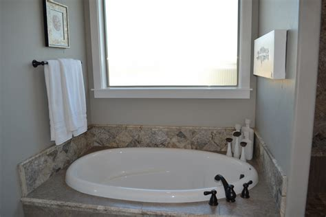 manufactured home bathtub mobile home garden tub auto design tech