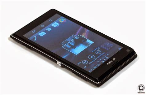 Hp Sony Xperia L search results for spesifikasi hp sony xperia l black