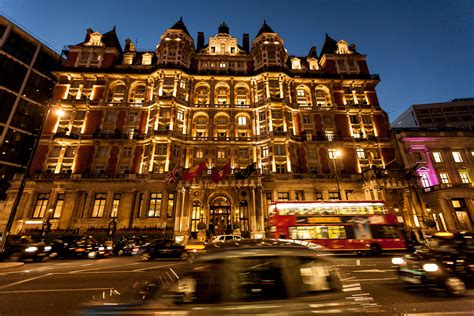 best hotel in 10 best cheap hotels in city centre beep