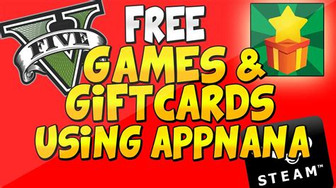 Gta 5 Gift Cards - how to get free gta 5 amazon gift cards xbox live ps3 gift cards ios apps much