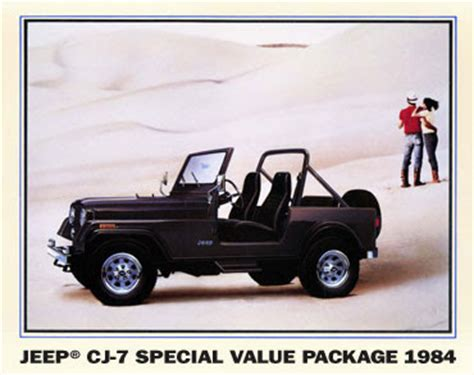 1970 Jeep Chief History Of Chief Jeep Cj 7 Golden Eagle And