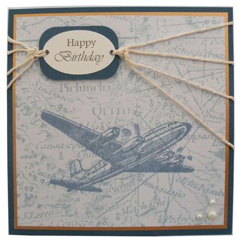 airplane cards free p handmade airplane birthday card planes trains