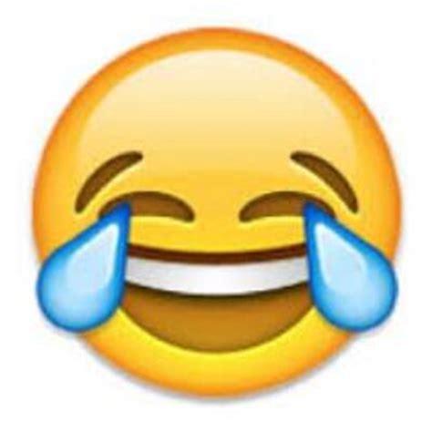 emoji laugh laughing emoji laughing emoji twitter