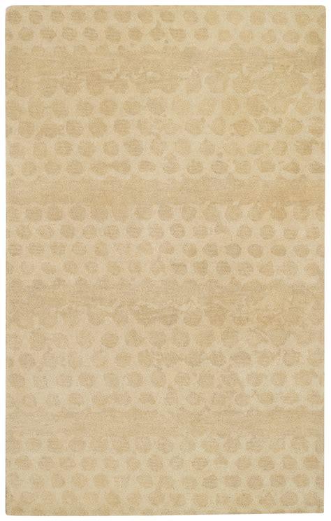 honey bee rug capel bee hives 3282 120 honey rug