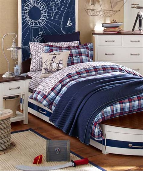 Boy Quilts Bedding by Boys Quilt Kingston Quilt Bedding Collection