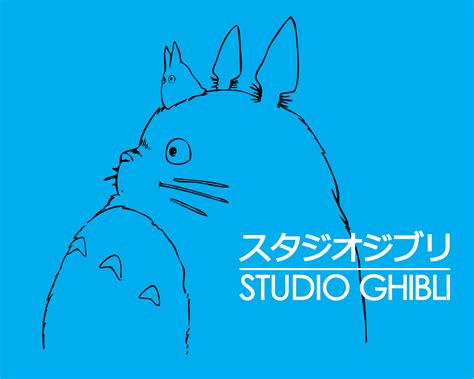 ghibli feature film report claims studio ghibli may stop making feature films