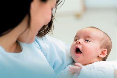 film untuk anak bayi manfaat asi untuk perkembangan anak