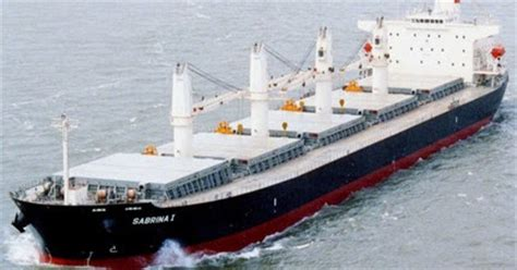 desain gambar kapal kapal bulk cargo bulk carriers enter your blog name here