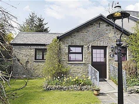 Cottages Cardiff by Luxury Cottages In Glamorgan