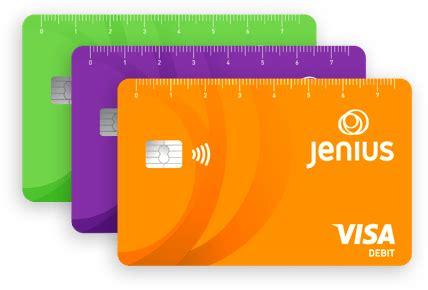 email jenius cara daftar akun rekening jenius btpn solusi kartu kredit