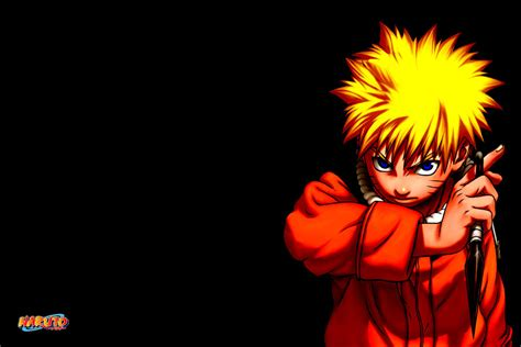 naruto wallpaper iphone http 360wallpapers net 2015 12 naturo wallpaper wallpaper images