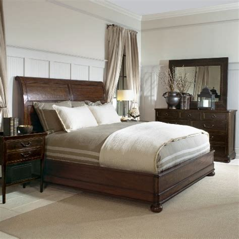vintage bedroom furniture decoration access