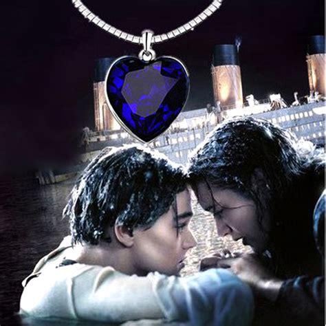 film titanic glumci top 10 najboljih filmova svih vremena wannabe magazine