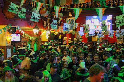 best bars in barcelona best bars to a football match in barcelona erasmus