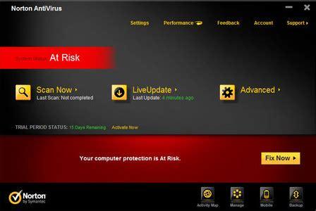 bagas31 antivirus norton antivirus 2013 20 1 0 24 final full trial reset
