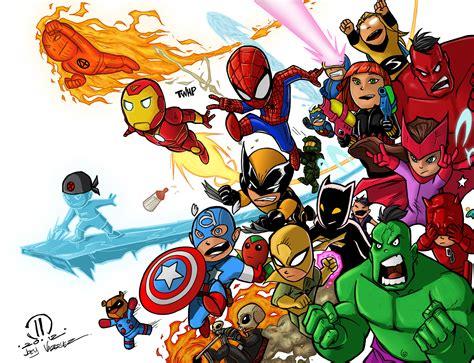 wallpaper cartoon hero baby superheroes cartoons baby superheroes cartoons baby