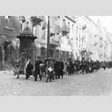 Jewish Ghettos During The Holocaust | 640 x 457 jpeg 37kB