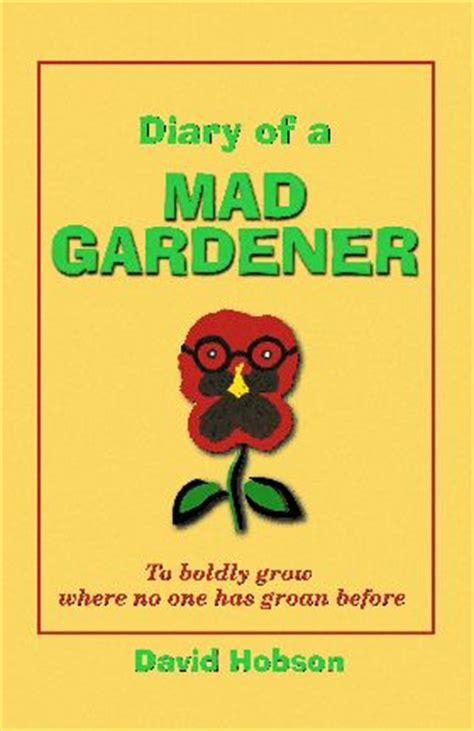 Gardening Puns Garden Humor And Garden Humour Gardens Raised Bed
