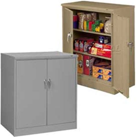 Bar Height Cabinets by Cabinets Wall Mount Counter Height Counter Height