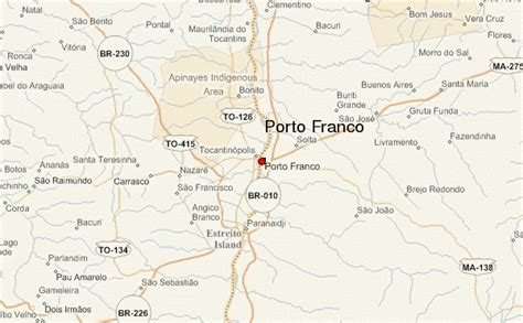 franco porto porto franco location guide