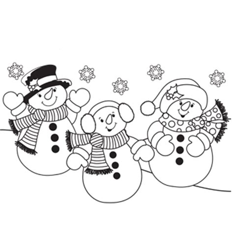 snowmen coloring free christmas recipes coloring pages kids amp santa letters