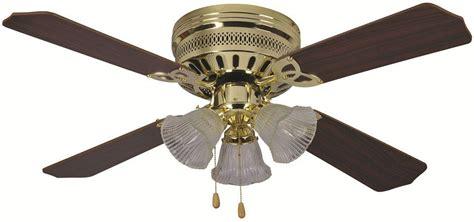 kmart ceiling fans image gallery kmart ceiling fans
