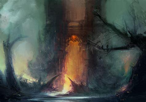 The Styx styx alchemical weddings